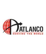 Atlanco