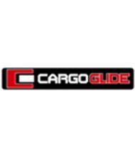 Cargo-Glide