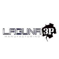 Laguna 3P Manufacturing