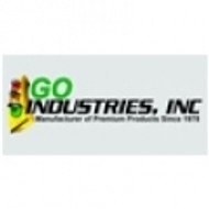 Go Industries Inc