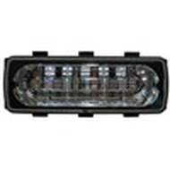 Whelen Replacement LED Lights