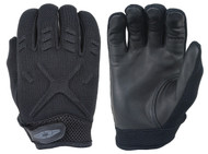 Multi-Use Gloves