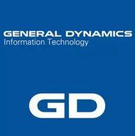General Dynamics Docking Stations and Cradles