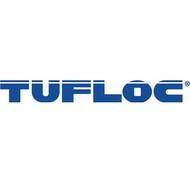 Tufloc