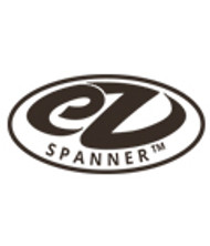 EZ Spanner