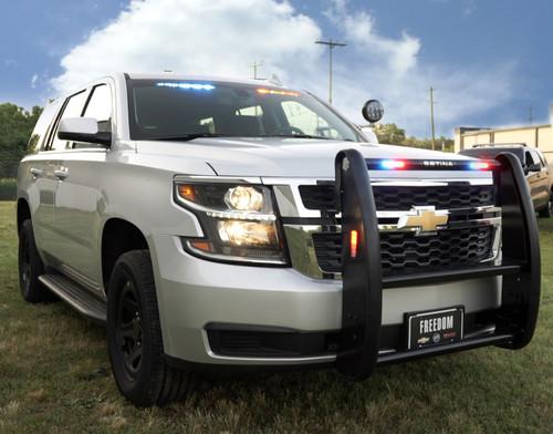 73c90716cefe9 Police Car Equipment