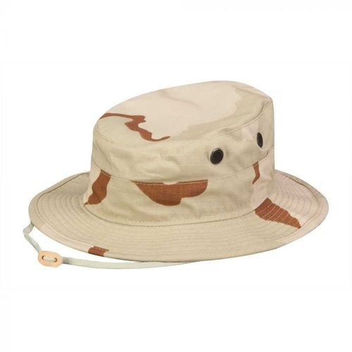 cb14a757 Men's and Women's Tactical Hats and Caps for Police, Military by Propper,  Tru-Spec, 5.11, Blackhawk