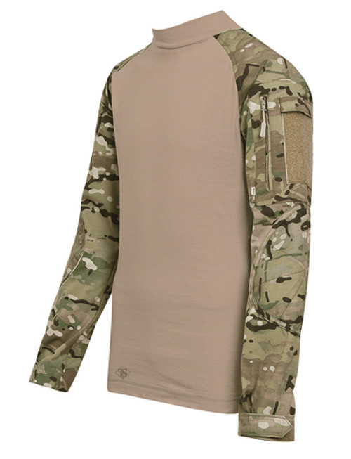 Shirts GL//PD 07-13A Tru-Spec Army Combat Uniform