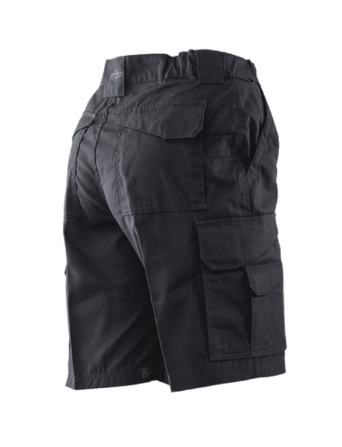 463cf1330d Tru-Spec 24-7 SERIES® Men's Original Tactical Shorts, 65% Polyester and 35% Cotton  Rip-Stop with DWR water repellent coating and with a 9