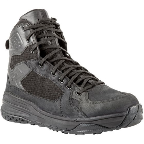 6d4cc3a14ccc67 5.11 Tactical 12363 Halcyon Tactical 6 Inch Men s Uniform Casual Boots