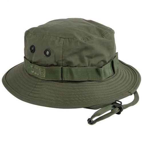 Men s and Women s Tactical Hats and Caps for Police 80c9aa3eef