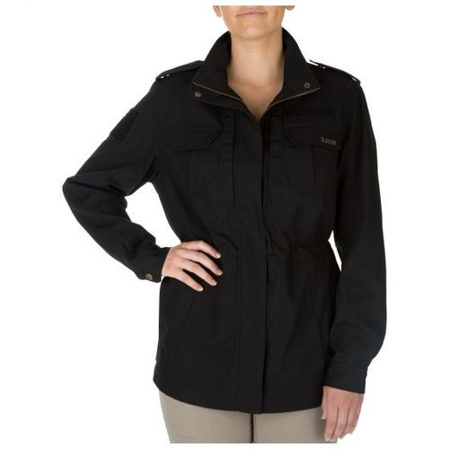 Women s Tactical Jackets and Coats for Police 1aebe2f32d85