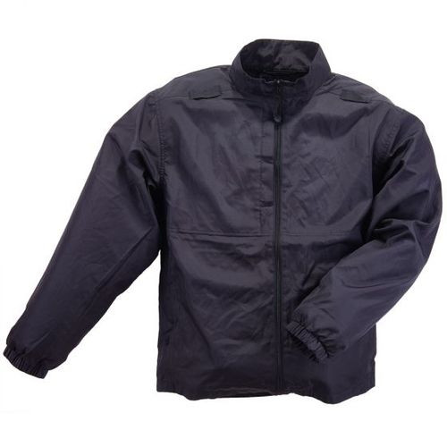 35eb37ce5292 5.11 Tactical PACKABLE JACKET, Lightweight, durable polyester, Warm,  comfortable, wind resistant
