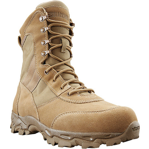 ca482490e000 Blackhawk! BT05CY Desert Ops™ Men s 8 Inch Uniform or Casual Boots ...