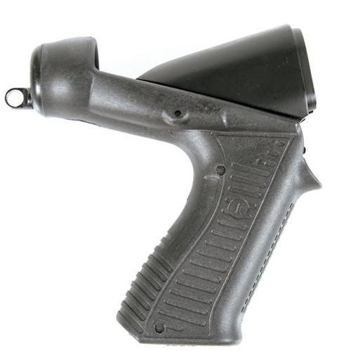 Blackhawk KnoxxR BreachersGripTM Black B K02200 C