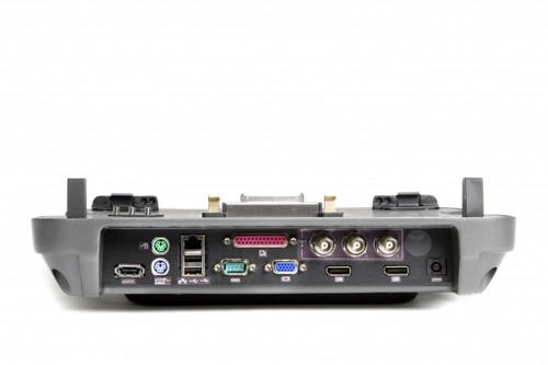 Dell Latitude E6400 E6410 E6420 XFR Compatible Docking Station by Havis