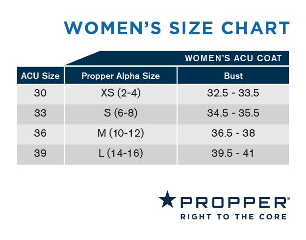 19-women-s-acu-coat-size-chart.png