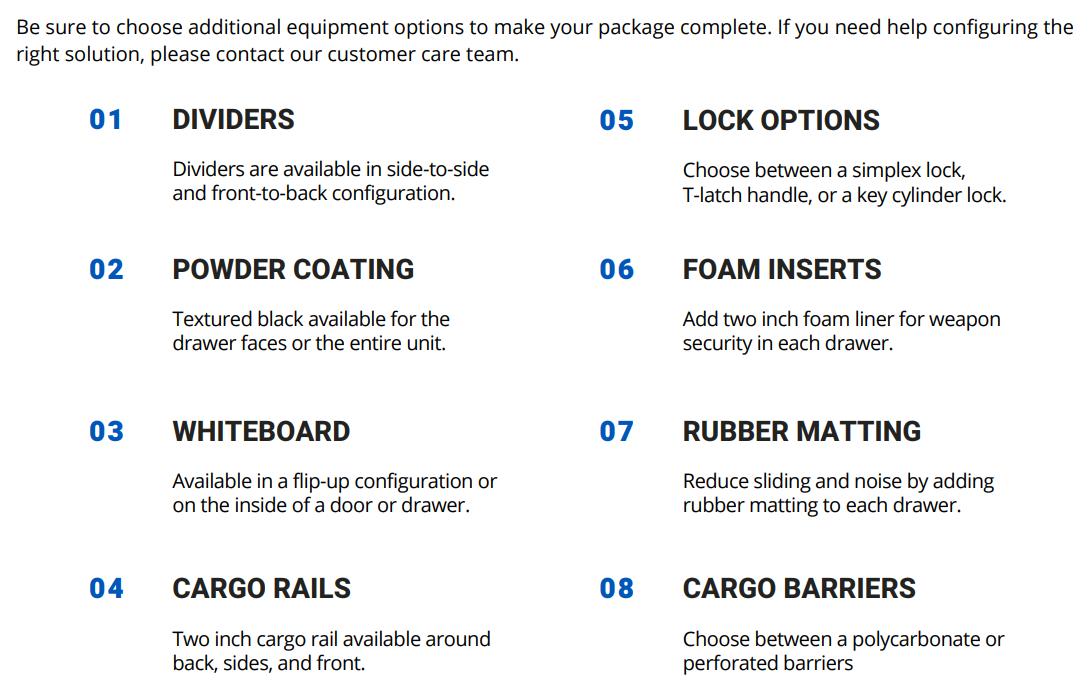 addl-equipment-options.png