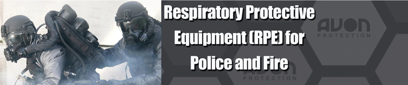avon-protection-police-gas-masks-tanks-thermal-imaging-cameras.png