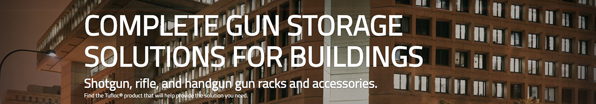 building-gun-racks-storage-home-gun-racks-house-gun-racks-tufloc.jpg