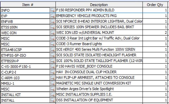 f150-ppv-admin-parts-list-2.jpg