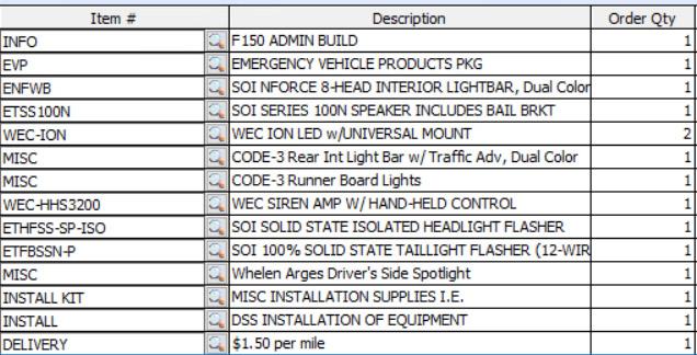 f150-ssv-parts-list.jpg