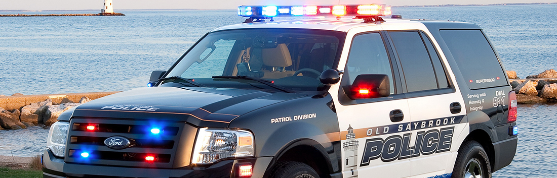 ford-expedition-police-lights-equipment-whelen.jpg