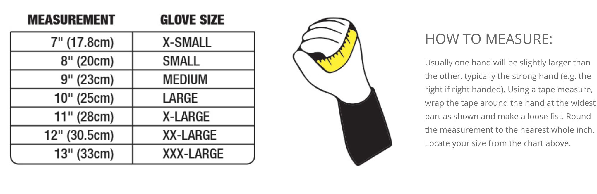 glove-size-calculator2.png