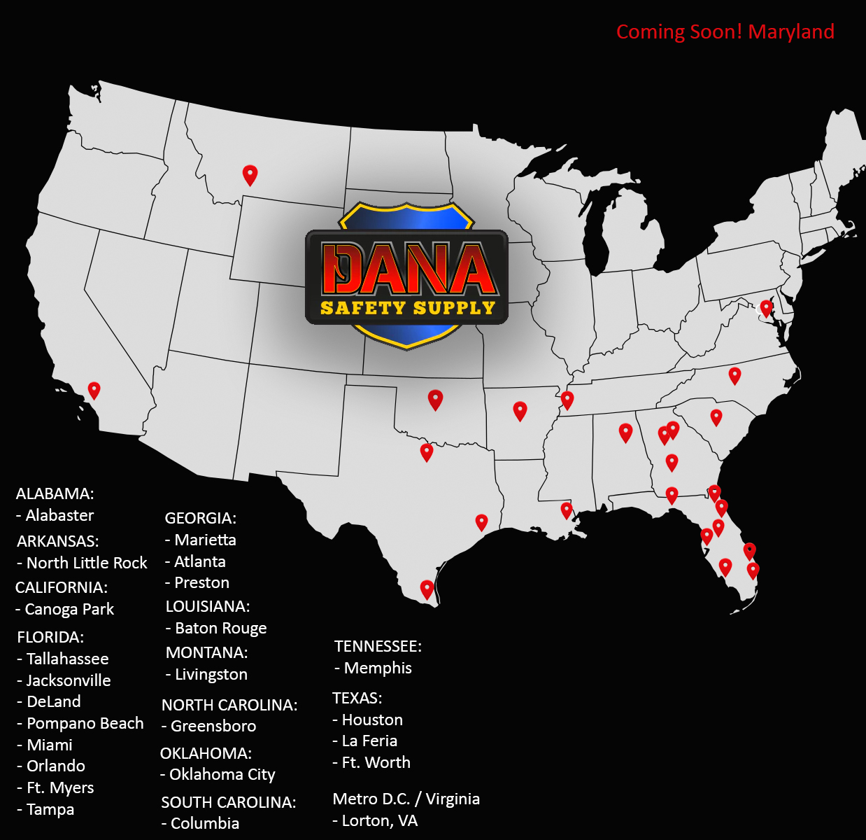 map-of-dss-6-23-20.jpg