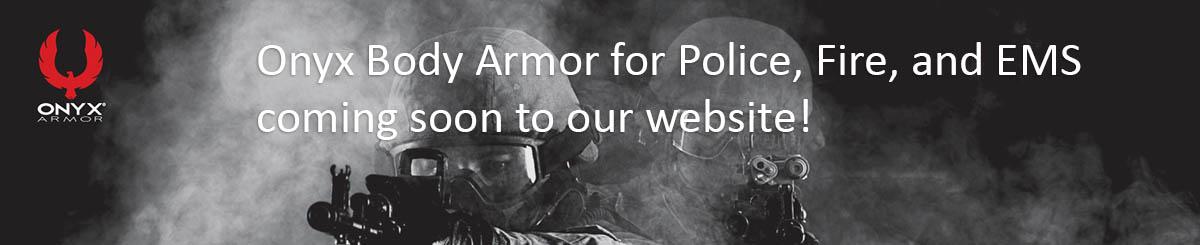 onyx-body-armor-police-fire-ems-emt-bulletproof-ballistic-riot-gear.jpg