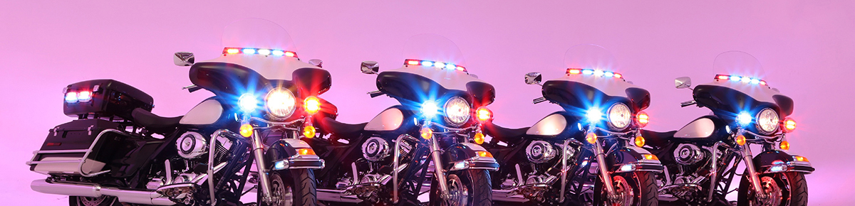 police-motorcycle-lights-sirens-3.jpg