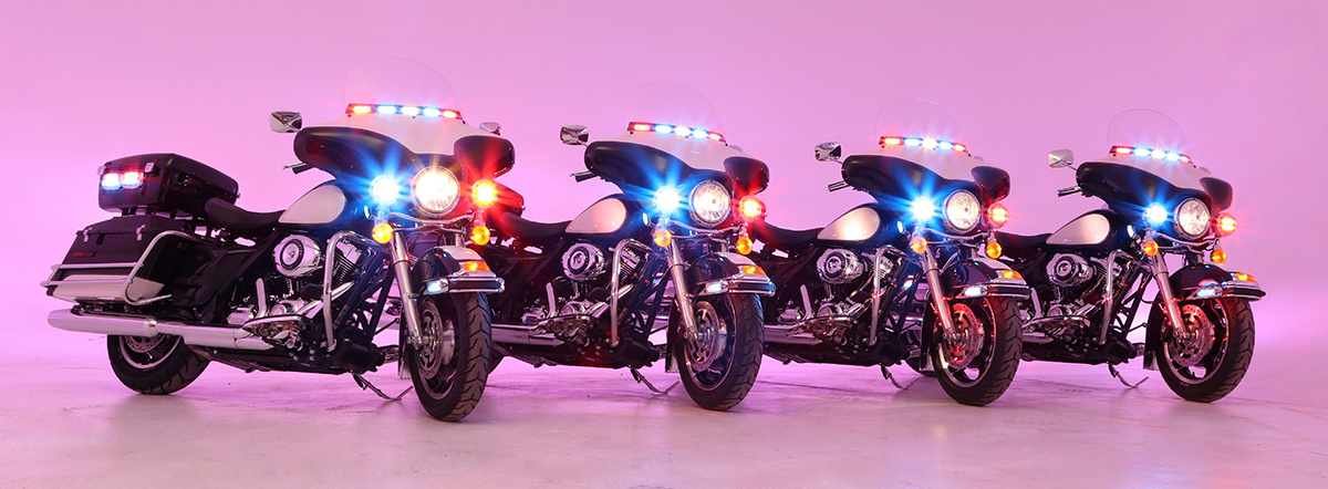 police-motorcycle-lights-sirens.jpg