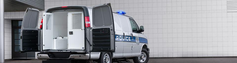 police-van-emergency-lights-equipment-whelen.jpg