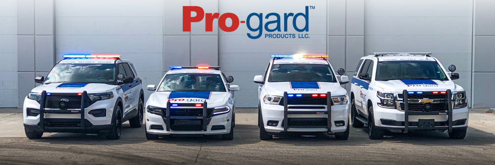progard-police-vehicle-equipment-prisoner-transport-push-bumpers-cages-partitions-1000-wl.jpg