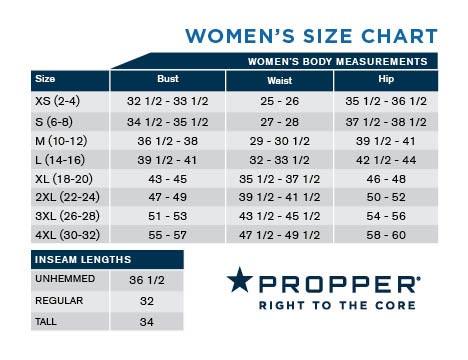 propper-womens-size-chart.jpg