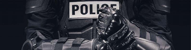 riot-gear-police-damascus-paulson.jpg