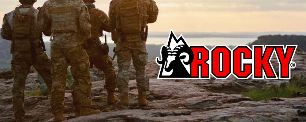 rocky-banner.jpg