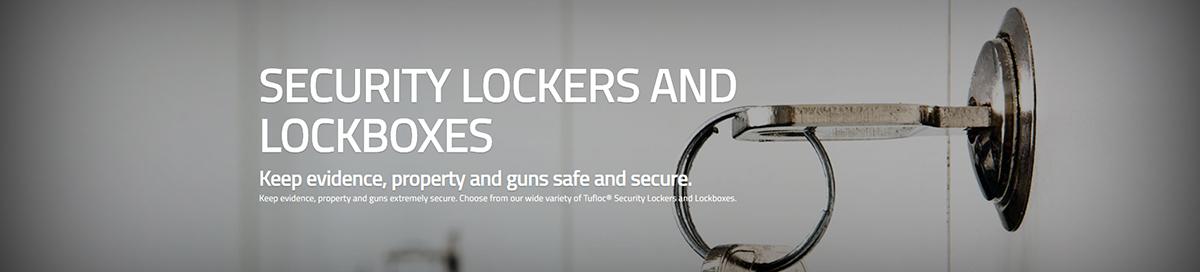 security-lockers-and-lockboxes-tufloc-keyed.jpg