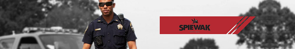 spiewak-police-fire-apparel-uniforms-jackets.jpg