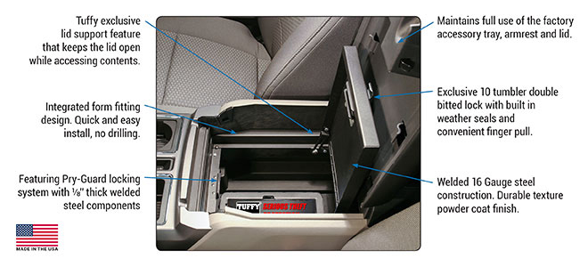 tuffy-security-ford-f-series-security-console-insert-more-info.jpg