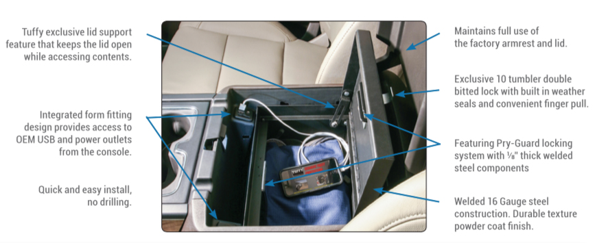 tuffy-security-gm-truck-suv-security-console-insert-3rd-gen-more-info.jpg