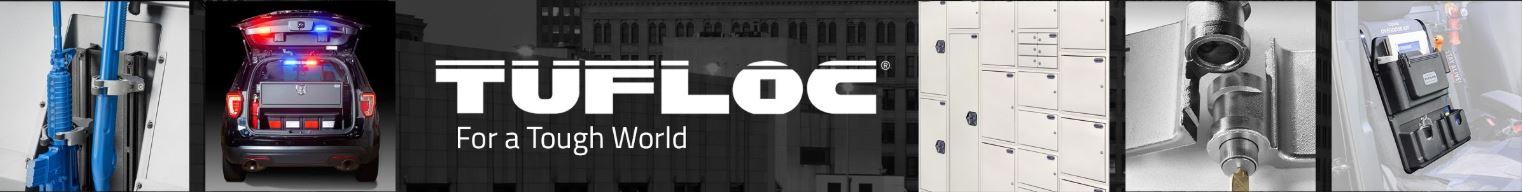 tufloc-lockers-storage-lock-boxes-organizers-vehicle-suv-sedan-gun-racks-partitions.jpg