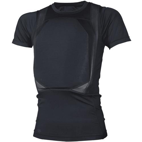 Trui Vest.Tru Spec 24 7 Series Men S Concealed Armor Vest Tactical Shirt