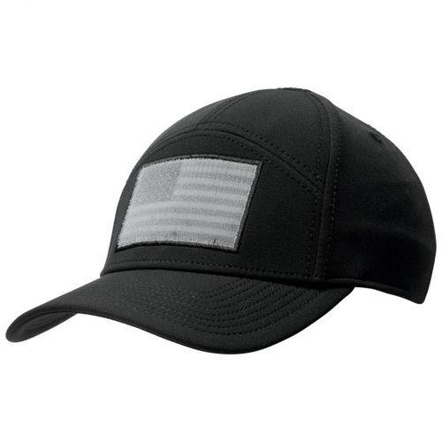57d1ad7e19517f 5.11 Tactical Operator 2.0 A-Flex Cap, available in Black, Storm, Marina