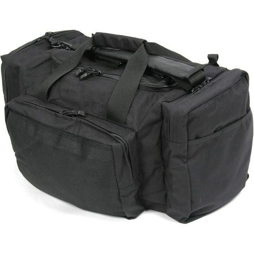BLACKHAWK PRO-TRAINING Duffel Bag a1de469af24de