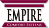 Empire Fireplace