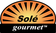 Sole Gourmet Grills