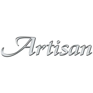 Artisan All-Weather Cover For 36-Inch Freestanding Grill - ART-36CVC