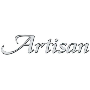Artisan Grill Cover For 36-Inch Built-In Gas Grills - ART-36CV