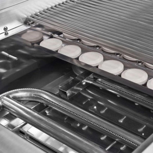 PGS Legacy Pacifica 39-Inch Natural Gas Grill